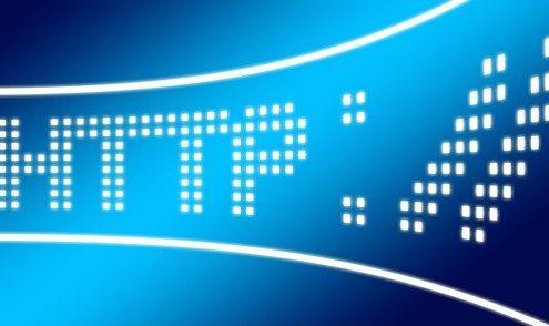 איך מתבצע החיבור ל-DNS כשיש לך דומיין וחברת אחסון