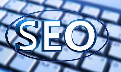 האם meta description שנלקח מתוכן עמוד באתר נחשב לשכפול תוכן