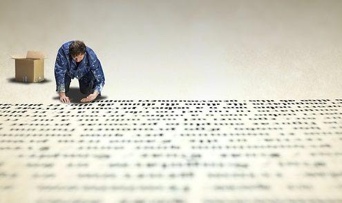 עם איזה כלי ניתן לבדוק צפיפות מילים
