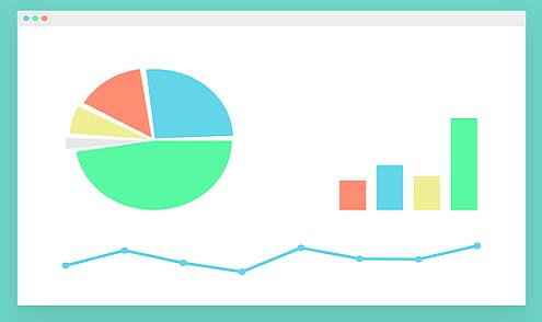איך בודקים כמות חיפושים חודשית בחקר מילות מפתח