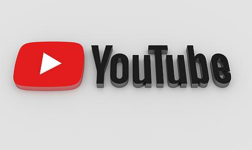 איך מוסיפים סרטון מיוטיוב לאתר וורדפרס