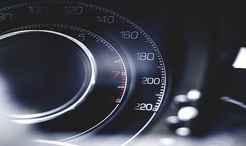 כיצד ניתן לבדוק את מהירות האתר
