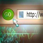 כתובת URL בצורה תקינה