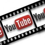 סרטון יוטיוב