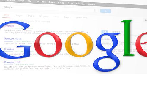 מה זה גוגל טרנדס ואיך זה מסייע בקידום האתר
