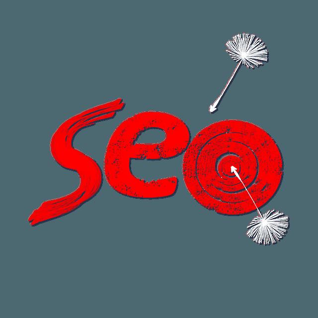קידום אתרים SEO עם אתרי AMP